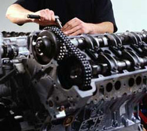 Engine_service_and_repair_tempe