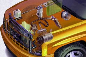 Car_AC_Repair_Phoenix_AZ_