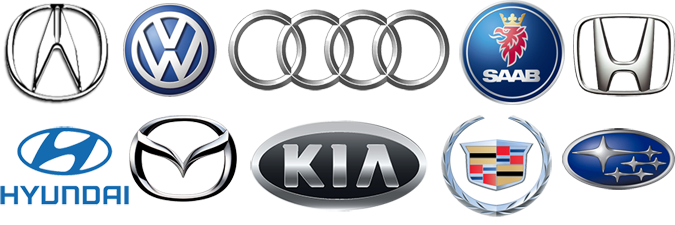 logos-bottom_copy